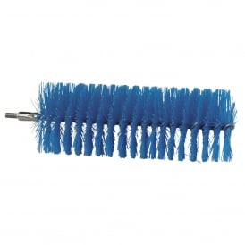53563 60ml Blue Tube Cleaner