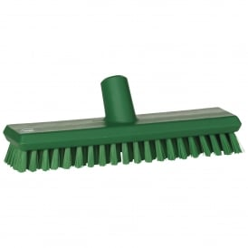 70412 Deck Scrub Green (each)