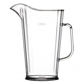 Elite Polycarbonate Jug