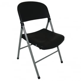 Bolero Foldaway Utility Chair (Box 2)