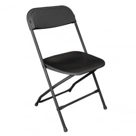 Bolero Folding Chair (Box 10)