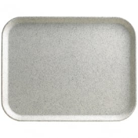 Polyester Tray