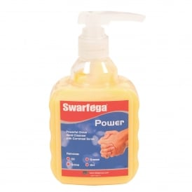 SWN400MP Swarfega Power (6x450ml)