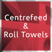 Centrefeed & Roll Towels
