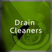 Drain Cleaners