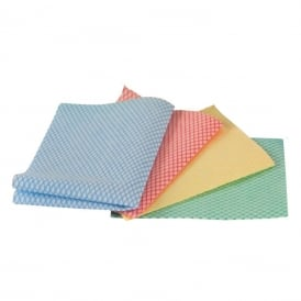 Enviro Standard Cleaning Cloths