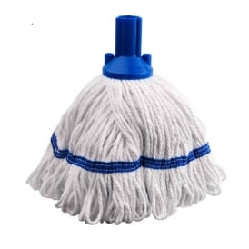 Exel 200g Revolution Mop Head
