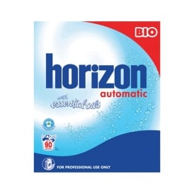 Horizon bio wash powder