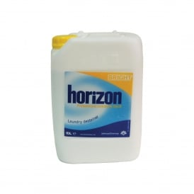 Horizon bright (10 lt)