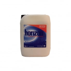 Horizon light Laundry Detergent (10 lt)
