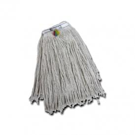 Kentucky mop heads (each)