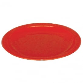 Polycarbonate Plate