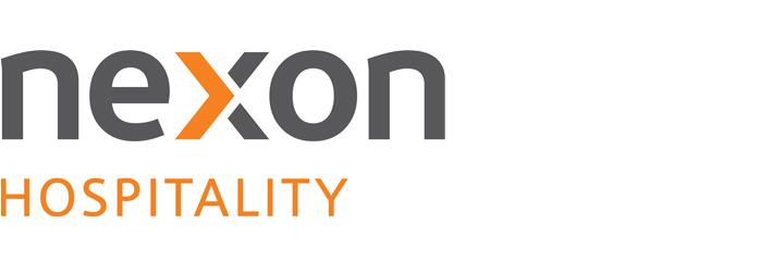 Nexon Hospitality
