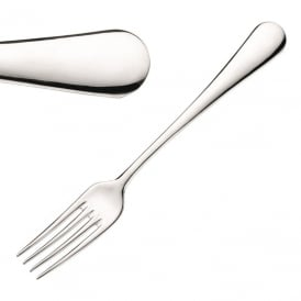 Pintinox Stresa Table Fork (Box 12)