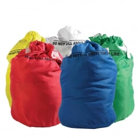 Safeknot Laundry Bags (each)