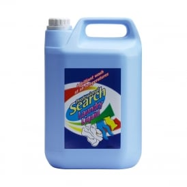 Search Laundry Liquid (2x5lt)