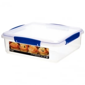 Klip It Bakery Box