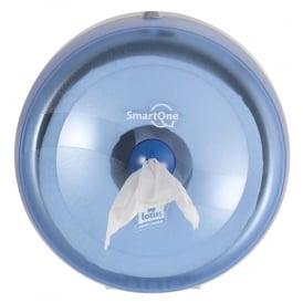 Buy Toilet Roll Dispenser Paper Towel Holder Nexon Hygiene