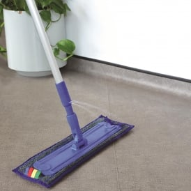 Stream Mop Magnetic Frame (each)