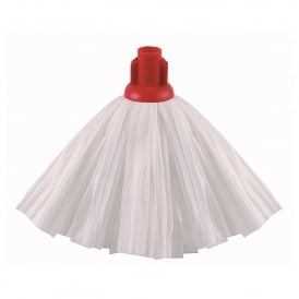 Synthetic Fabric Socket Mop